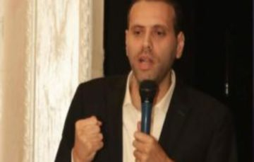 Likud MP: the State of Israel must 'be run only by Jews'
