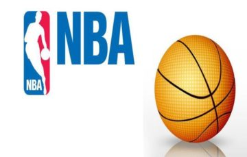 NBA removes 'occupied Palestine' from website following complaint from Israeli minister