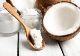 Could coconut oil be the next superfood?