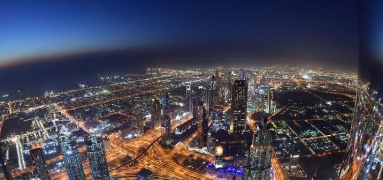 Saudi Arabia implements eight economic changes in 2018, visitors from 65 countries can now get tourist visas