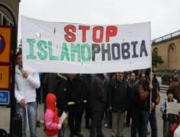 Schools urged to help tackle Islamophobia, raise awareness of harm caused by hate crimes