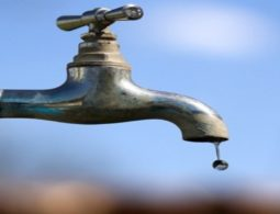 Many areas in Cape Town experiencing level 6 water restrictions