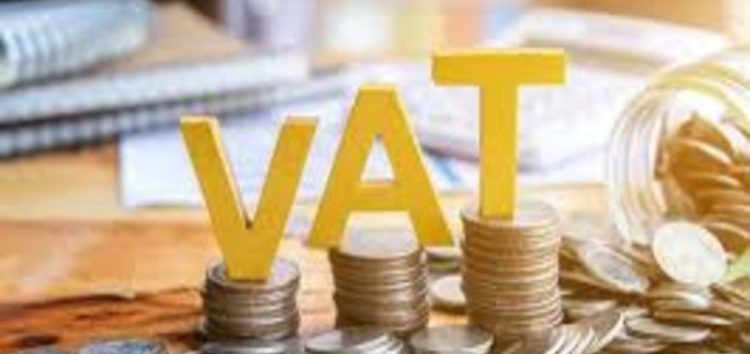 Saudi Arabia and UAE introduce VAT for the first time