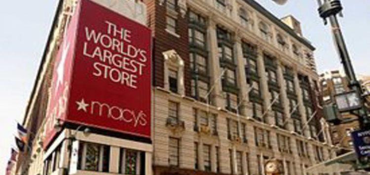 Major US retailer set to launch hijab-friendly fashion line