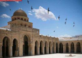 Tunisia sends muadhins to music school