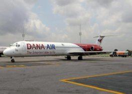Airline blames passengers after door falls off plane