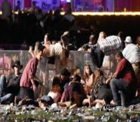 Teen terrorist kills 17 in one of the deadliest mass shootings in US modern history