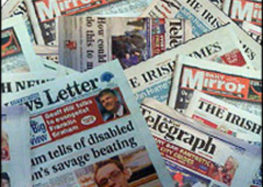 British media's negative Muslim coverage 'much worse' than 2011