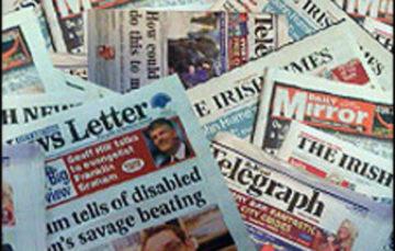 British media's negative Muslim coverage 'much worse' than 2011