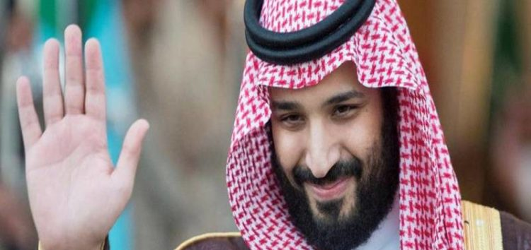 Saudis increase royal family allowances by 50%, after extracting billions from 'corruption' cases