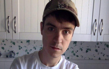 Quebec mosque shooter apologises, admits it was 'senseless act'