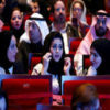 Cinema licensing kicks off in Saudi Arabia