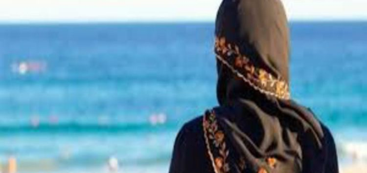 New York Muslim women forced to remove hijabs to be compensated following law suit