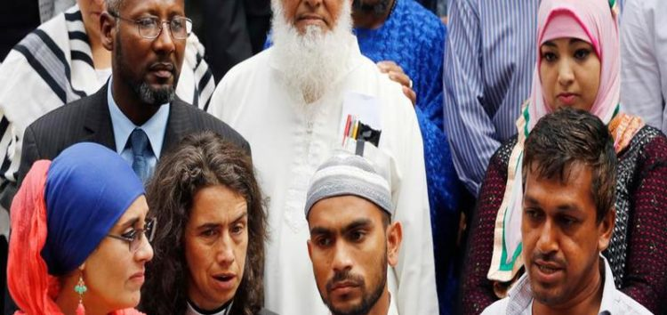 One year on family still questions if New York Imam's murder was a hate crime