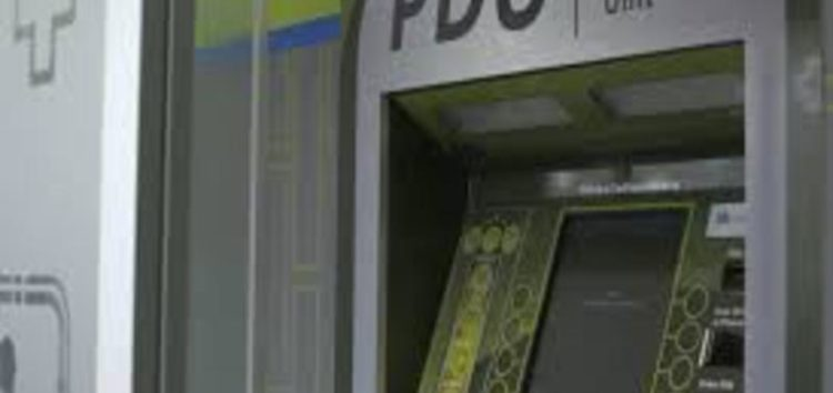 Africa's first medical ATMs launched in Gauteng
