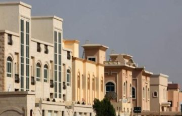 In a bid to decrease the number of unmarried women in the UAE, Emirati men with two wives will get a housing allowance