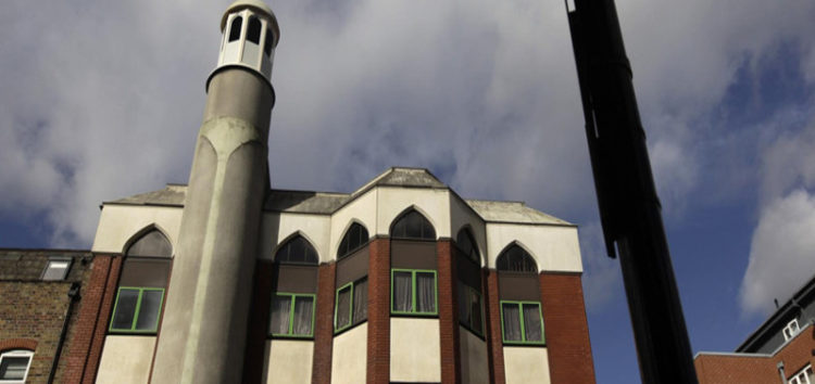 More mosques being given heritage status in UK to celebrate history of Muslim communities