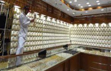 'Saudisation' spells salesmen scarcity at souq as many Saudis regard such jobs as degrading