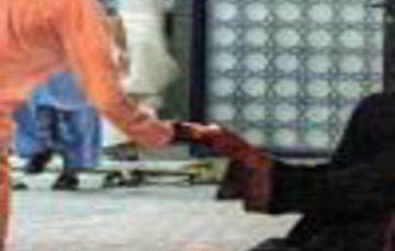 UAE passes new anti-begging draft law
