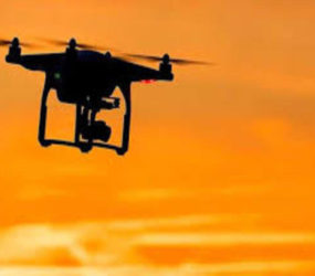 Saudi issues drone restrictions following palace incident