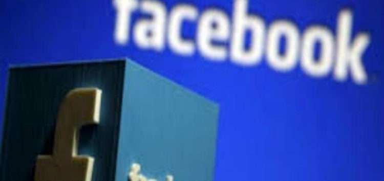 Facebook data leak increases to 87 million users