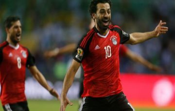 Mohamed Salah's increasing fame forcing family under virtual house arrest