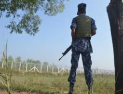 """Seven Myanmar soldiers sentenced to 10 years in prison for """"participating in murder"""" of Rohingya"""