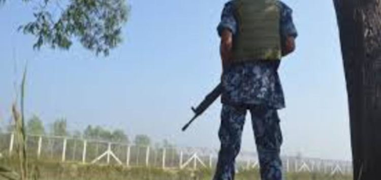 "Seven Myanmar soldiers sentenced to 10 years in prison for ""participating in murder"" of Rohingya"
