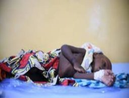 UNICEF: 88,000 children in Nigeria at risk of death