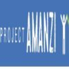 Project Amanzi – A chance to earn Sawaab-E-Jaariya