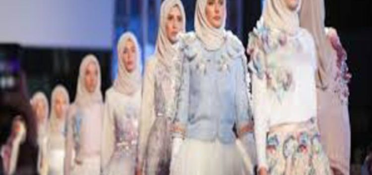 Saudi Arabia set to host its first fashion week
