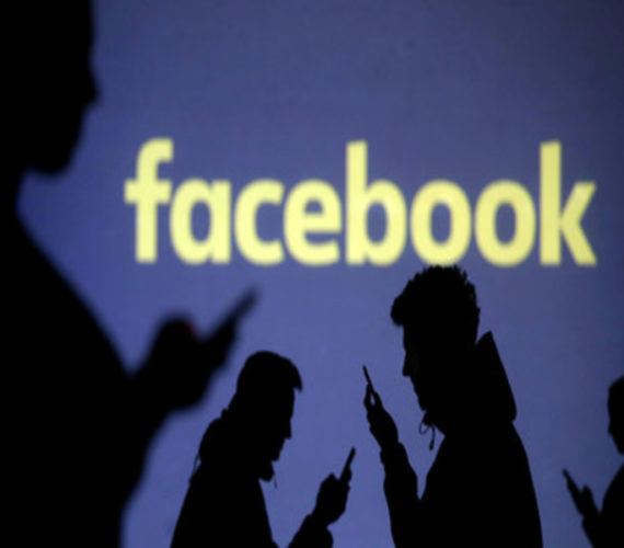 48 million social media users' data leaked by yet another analytics company