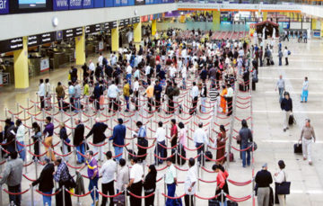 New visa policy to allow transit passengers to enjoy day out in UAE