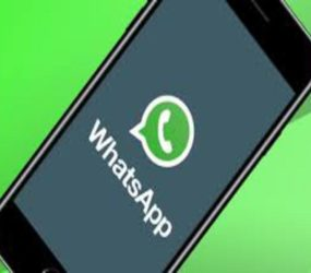 WhatsApp now allows users to recover deleted photos, videos