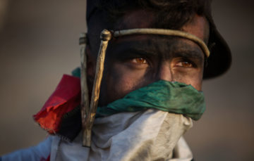 18 dead in Gaza as death toll continues to rise