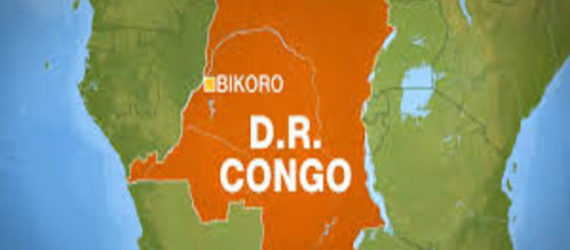 DRC: Concern mounts as Ebola outbreak enters 'new phase', hits urban centre