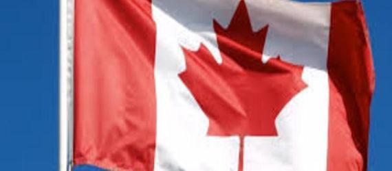 Toronto mayor condemns hate graffiti at Muslim school