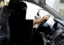 Human rights groups condemn arrests of Saudi feminists as tainting Mohammed bin Salman's reputation as a reformer