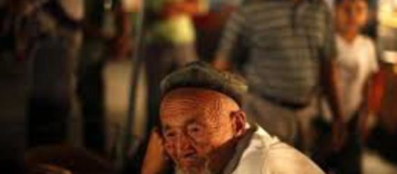 Muslims forced to drink alcohol and eat pork in China's 're-education' camp