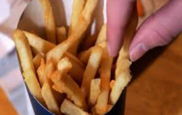 UN health agency aims to wipe out trans fats worldwide