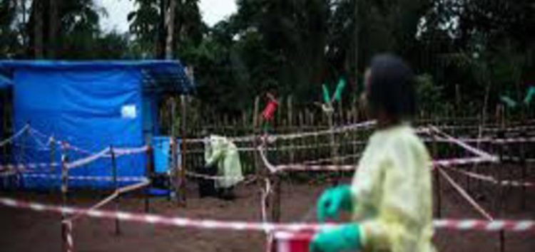 WHO preparing for 'worst case scenario' in DR Congo Ebola outbreak