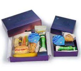 Emirates offers nutritious inflight iftaar meals this Ramadan