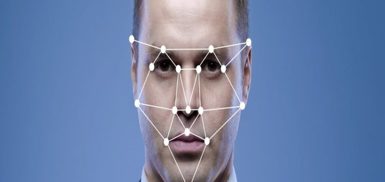 Are you being watched? Police admit to taking photos of innocent people using facial recognition cameras