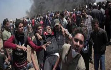 US blocks UN call for Gaza action