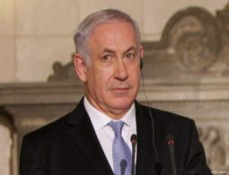 Israel rejects international commission of inquiry into Gaza massacres