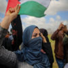 No jobs, no leader and no hope: Why Palestinian youth refuse to surrender