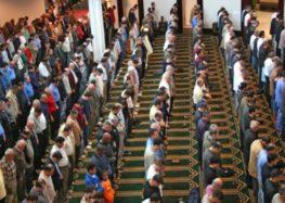 Six pieces of advice for Huffaz leading Taraweeh #Ramadaan1439