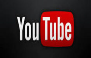 Top Egypt court orders temporary YouTube ban over Prophet Mohammed(saw) video