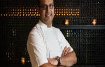 Dubai hotel cuts ties with Chef Atul Kochhar following anti-Islam tweet