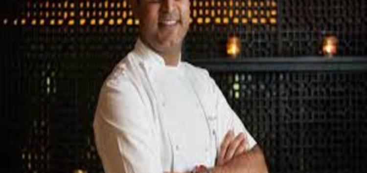 Dubai hotel cuts ties with Chef Atul Kochhar following anti-Islam tweet